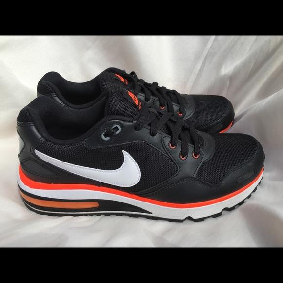 Nike Air Max Direct
